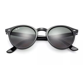 4e0585dfa420c Ray Ban 2180 Marrom - Óculos no Mercado Livre Brasil