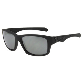 ca55dad60 Oculos Oakley Jupiter Polarizado Original 09135 09 56 18 131 ...