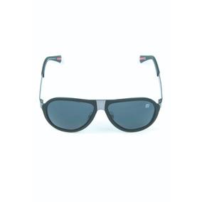 e40ae41ed Óculos De Sol Polarizado Zabô Moscou Kremlin Tartaruga. Paraná · Óculos  Solar Aviador Polarizado