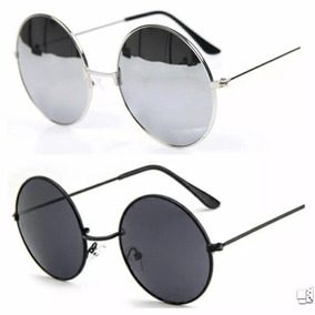 dcddb026a Lindo Oculos De Sol Da Marca Atena - Óculos no Mercado Livre Brasil