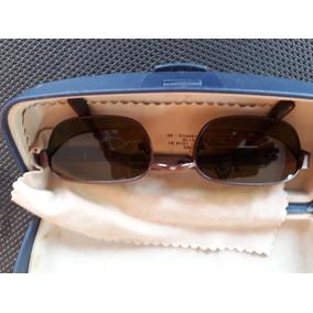 aa2173cd32371 Oculos Zoomp Made In Italy Italia Armacao Aluminio