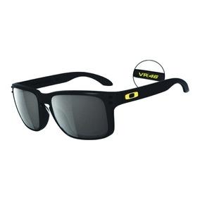 961f046ef Oculos Para Descanso Quadrado De Sol Oakley - Óculos no Mercado ...
