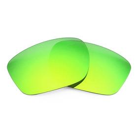 a8c652fb864c5 Antix Lima Limao Oakley Outros Oculos - Óculos no Mercado Livre Brasil