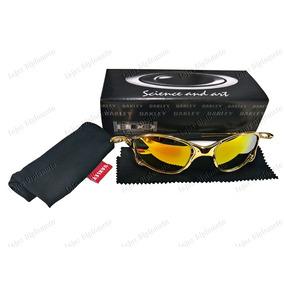 1f1bb63da9bfc Oculos De Funkeiro Barato Sol Oakley Juliet - Óculos no Mercado ...