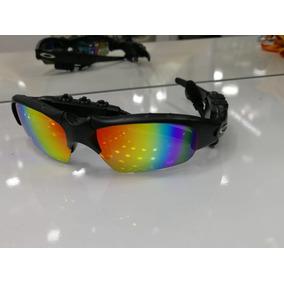 18633ce75bae2 Oakley Juliet Com Bluetooth De Sol - Óculos no Mercado Livre Brasil
