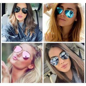 432befd807f50 Óculos Inspirado No Modelo Dior Ray Ban De Sol - Óculos no Mercado ...