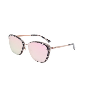 76444cd05 Óculos Solar Colcci Feminino C0093 C0093fa192 Marrom Degrade