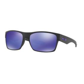 8845d12fcbd97 Oculos Espelhado Quadrado Oakley - Óculos no Mercado Livre Brasil