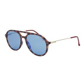 7ad68920c Perna De Óculos Carrera Police Espelhado - Calçados, Roupas e Bolsas ...