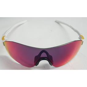 e3950891d0 Óculos Franco Sarto - Óculos no Mercado Livre Brasil