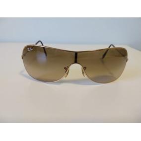 053583a0db46a Oculos Rayban Feminino De Sol Outras Marcas - Óculos no Mercado ...