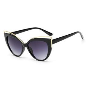 f1d4f2e3f8b2d Oculos Para Negros De Sol - Óculos De Sol no Mercado Livre Brasil