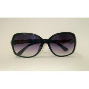 60fb74fb0eaac Oculos De Sol Feminino Italy Design - Óculos no Mercado Livre Brasil