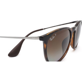 be9830ae4317d M2 Tortoise Brown Fade Polarized Original Ray Ban Rb4161 710 ...