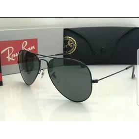 92ad31f45829d Ray Ban Importado Da Espanha!novo Na Caixa - Óculos no Mercado Livre ...