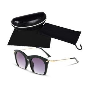 deaa881ce2e4c Oculos Descolado Feminino - Óculos no Mercado Livre Brasil