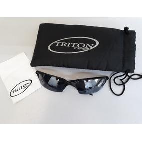 a97ec8a5f31e9 Oculos Triton Eyewear - Óculos no Mercado Livre Brasil