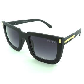 f063c4160481e Oculos Prada Original De Sol - Óculos no Mercado Livre Brasil