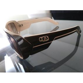 78ed9ab49fefd Óculos De Sol Unissex Original Hb Carvin Gray 90087 002 - Óculos no ...