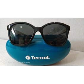 b023548bd4a2b Tecnol Oculos no Mercado Livre Brasil