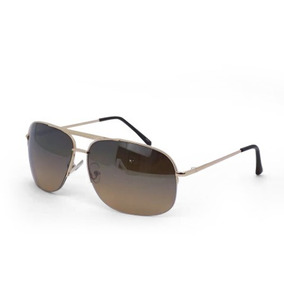e7bc6b44b7dcb Óculos De Sol Aviador Feminino Masculino Barato Bonito