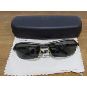 6255c1227f8ea Óculos Carrera Made In Italy Excelente Estado Lindo Desing