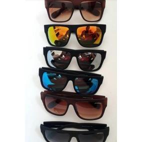 4ee7f7b5f8565 Oculos De Sol Atacado Revenda Aviador 12 Pecas 12 X Sem Juro