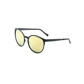 87e4c66cd8a97 Óculos Spektre Memento Espelhado no Mercado Livre Brasil