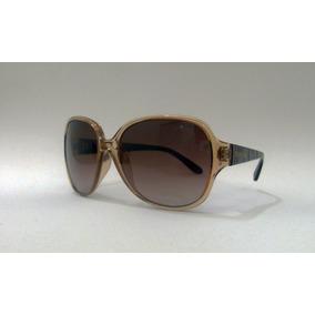 8d514a9ab2113 Óculos Marie Clair - Óculos no Mercado Livre Brasil