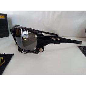 f6ee97ebde5a4 Óculos Oakley Jawbone Edição Especial Livestrong De Sol - Óculos De ...