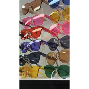 1581a15fd58fb Oculos Da Volpi Feminino Varios Modelos - Óculos em Ceará no Mercado ...