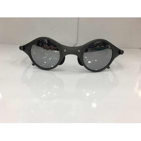2ba90e203cebd Borrachinhas Originais Oakley Penny Mars De Sol - Óculos no Mercado ...
