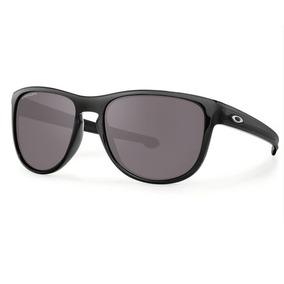 a00aca5c33099 Lente Prizm Daily Polarized - Óculos no Mercado Livre Brasil