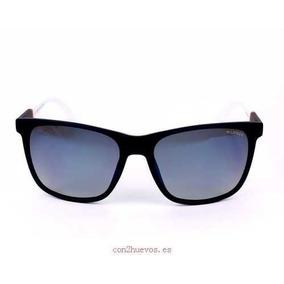 8cffc519e1ade Óculos De Sol Tommy Hilfiger Th 1203 s Q3vjd 53 20 140 - Óculos no ...