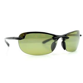 45f0d39e702d8 Oculos Maui Jim Sport Titanium - Óculos no Mercado Livre Brasil