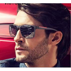 d68c753a50815 Óculos De Sol Masculino Importado Original Lindo Pronta Entr