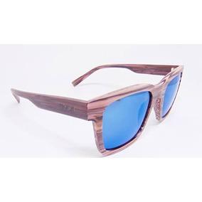 1fc7c9e640e89 Oculos Da Evoke Lente Colorida - Óculos no Mercado Livre Brasil