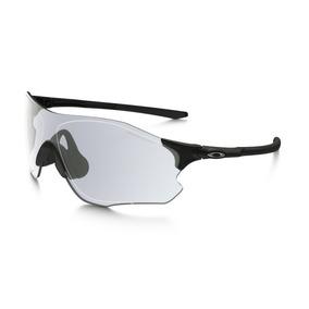 d2597c016f708 Oculos Oakley Evezero Path - Óculos no Mercado Livre Brasil