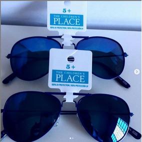 a49612e6e3ead Oculos Infantil Ray Ban Espelhado De Sol - Óculos no Mercado Livre ...