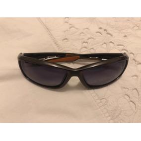 3bb473af912b1 Oculos Chili Beans Masculino Sem Grau - Óculos no Mercado Livre Brasil