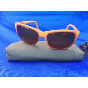 42bd7d7aa Replica Oculos De Sol Spy - Óculos, Usado no Mercado Livre Brasil