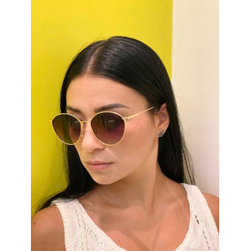 7d5cca0edfafa Oculos De Sol Feminino Masculino Armação Classico Moda 2019