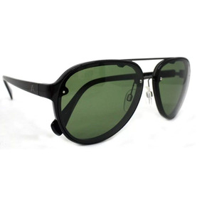 c7dfa0c8fda6f Oculos Atitude Aviador no Mercado Livre Brasil