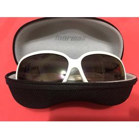 fdc8d600d6826 Oculos De Sol Mormaii Usado - Óculos De Sol Mormaii