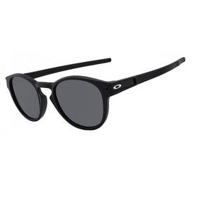887e888bd1406 Oculos Oakley Latch - Óculos De Sol Oakley no Mercado Livre Brasil