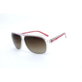 16434a8c7a41f Óculos De Sol Atitude 5162 H02