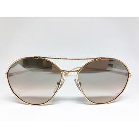 9a0747a09 Oculos Prada Espelhado Feminino - Óculos no Mercado Livre Brasil