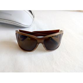 5ee1d076cabb4 Oculos De Sol Otica Diniz Feminino - Óculos De Sol Chilli Beans Com ...