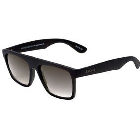 00d8a966ca88a Óculos De Sol Evoke - Óculos em Santa Catarina no Mercado Livre Brasil