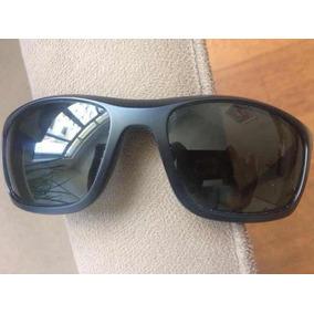 32db639911905 Óculos De Sol Usado Peada Em Excelente Estado De Conservação